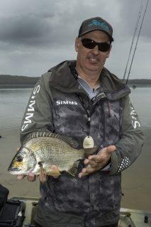 hobie fishing series 13 round 2 st georges basin 120210321_0104