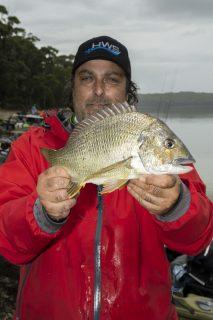hobie fishing series 13 round 2 st georges basin 120210321_0110