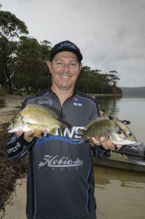 hobie fishing series 13 round 2 st georges basin 120210321_0116