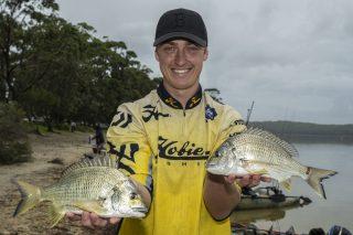 hobie fishing series 13 round 2 st georges basin 120210321_0117