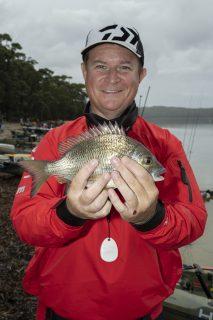 hobie fishing series 13 round 2 st georges basin 120210321_0120