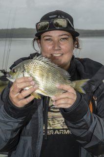 hobie fishing series 13 round 2 st georges basin 120210321_0121