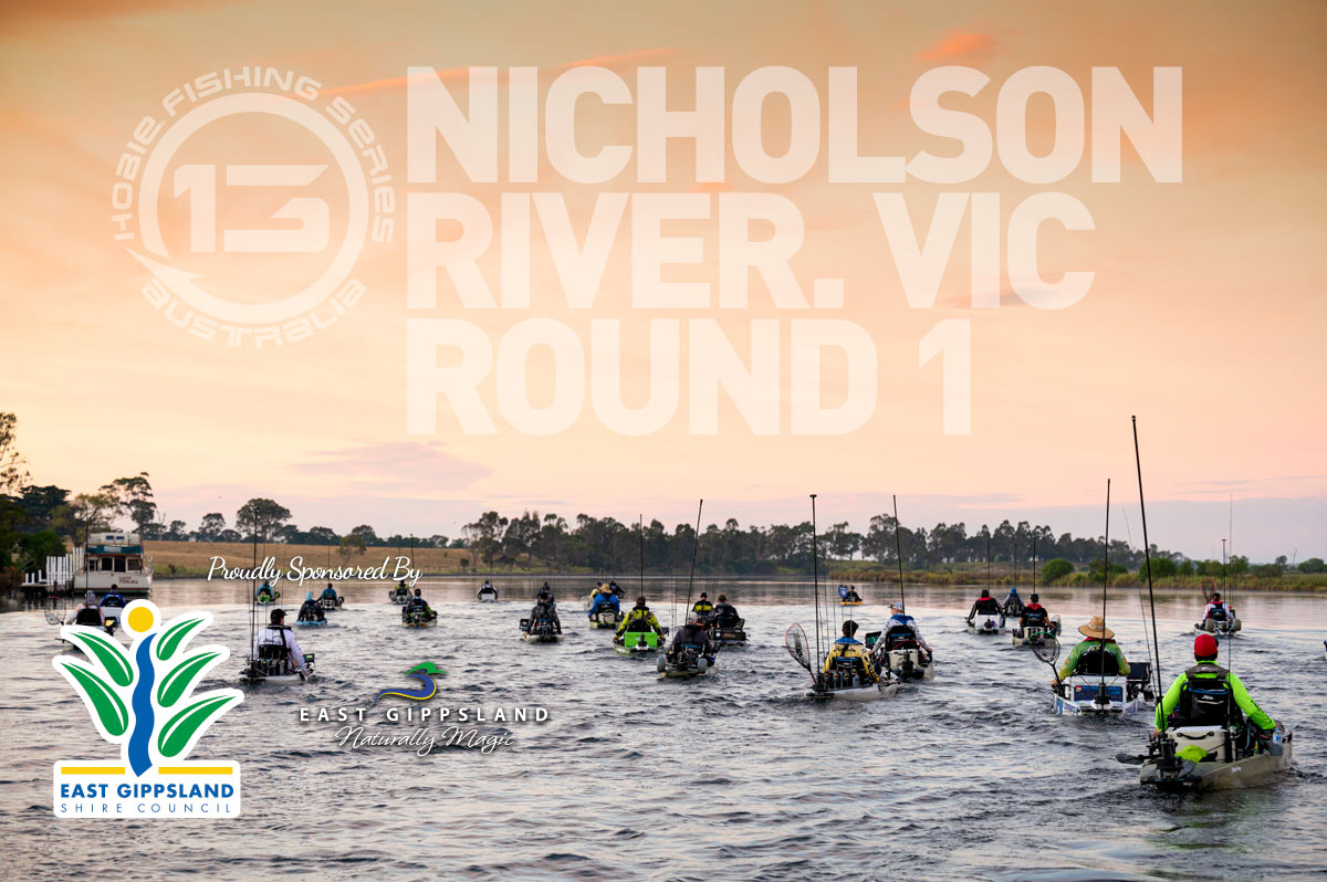 website-gallery-image-hobie-fishing-series-13-round-1-nicholson-river-07