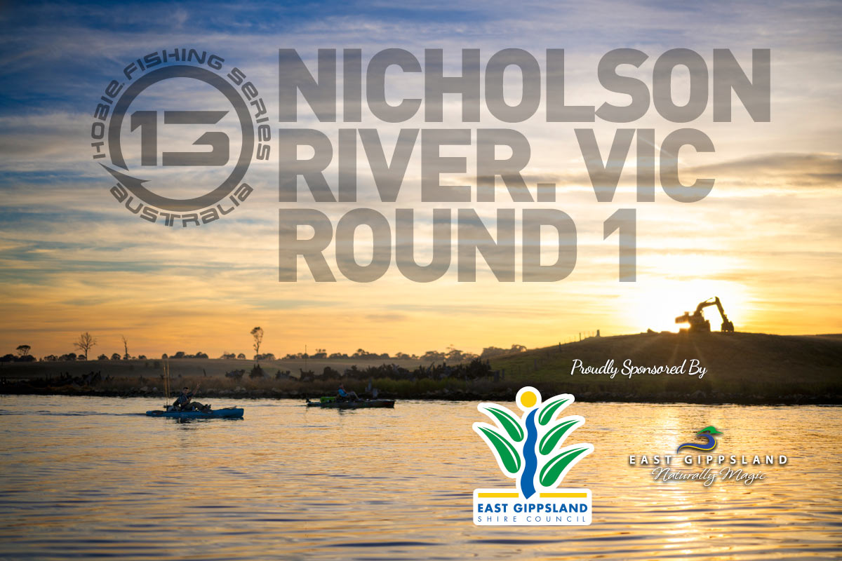 website-gallery-image-hobie-fishing-series-13-round-1-nicholson-river-47