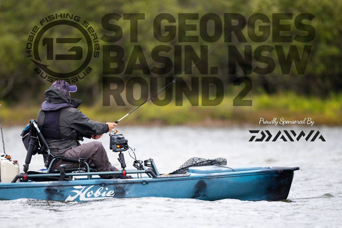 website-gallery-image-hobie-fishing-series-13-round-2-st-georges-basin-120210320_0053