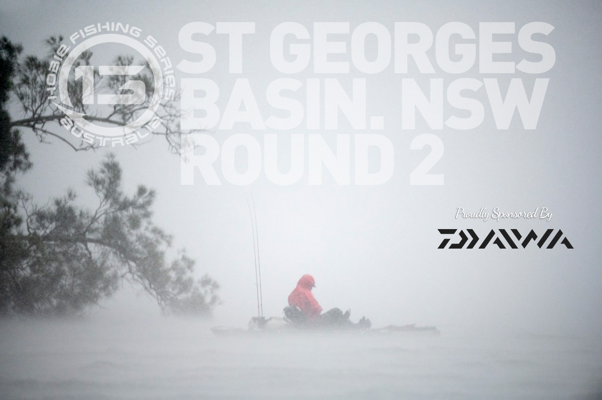 website-gallery-image-hobie-fishing-series-13-round-2-st-georges-basin-120210321_0086