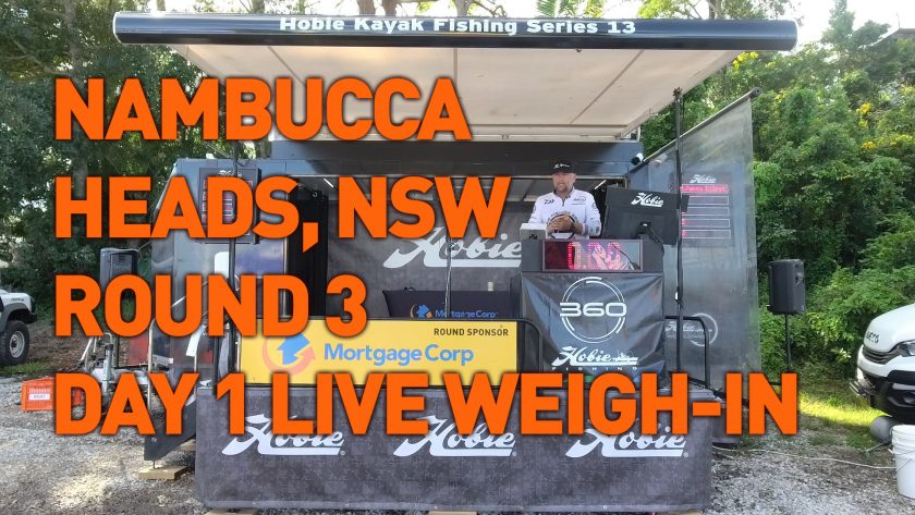 Round 3 Day 1 Live Weigh In Thumbnail