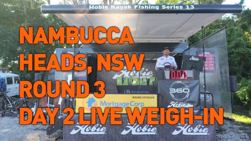 Round 3 Day 2 Live Weigh In Thumbnail