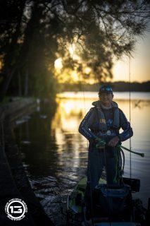 Hobie Fishing Series 13 Rd1 Nambucca20210410 0122