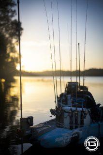 Hobie Fishing Series 13 Rd1 Nambucca20210410 0123