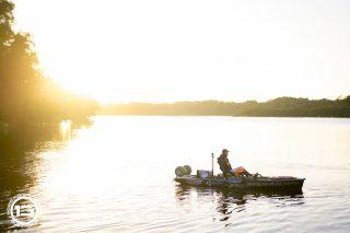 Hobie Fishing Series 13 Rd1 Nambucca20210410 0126