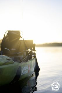 Hobie Fishing Series 13 Rd1 Nambucca20210410 0127