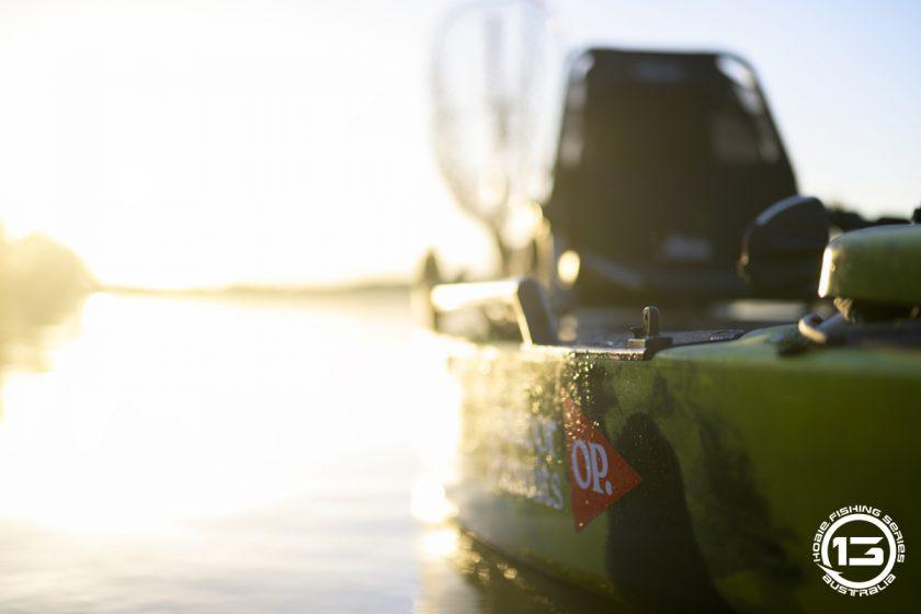 Hobie Fishing Series 13 Rd1 Nambucca20210410 0129