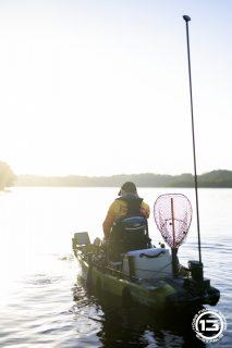 Hobie Fishing Series 13 Rd1 Nambucca20210410 0135