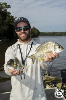Hobie Fishing Series 13 Rd1 Nambucca20210410 0149