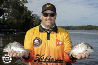Hobie Fishing Series 13 Rd1 Nambucca20210410 0150