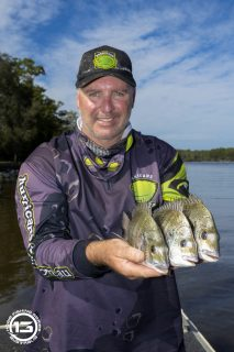 Hobie Fishing Series 13 Rd1 Nambucca20210410 0162