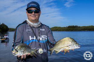 Hobie Fishing Series 13 Rd1 Nambucca20210410 0163
