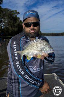 Hobie Fishing Series 13 Rd1 Nambucca20210410 0164