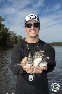 Hobie Fishing Series 13 Rd1 Nambucca20210410 0168