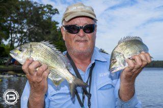Hobie Fishing Series 13 Rd1 Nambucca20210410 0172