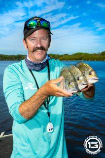 Hobie Fishing Series 13 Rd1 Nambucca20210410 0173