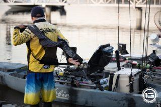Hobie Fishing Series 13 Rd1 Nambucca20210410 0177
