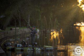 Hobie Fishing Series 13 Rd1 Nambucca20210410 0180