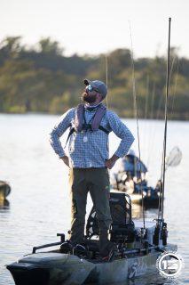 Hobie Fishing Series 13 Rd1 Nambucca20210410 0182