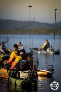 Hobie Fishing Series 13 Rd1 Nambucca20210410 0185