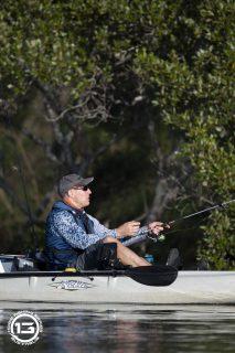Hobie Fishing Series 13 Rd1 Nambucca20210410 0193