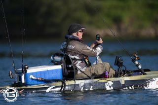 Hobie Fishing Series 13 Rd1 Nambucca20210410 0195