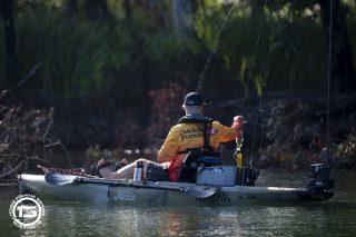 Hobie Fishing Series 13 Rd1 Nambucca20210410 0197