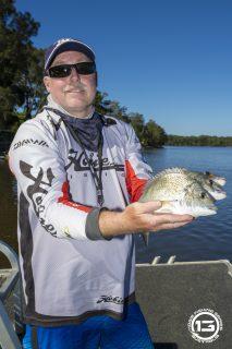 Hobie Fishing Series 13 Rd1 Nambucca20210411 0209