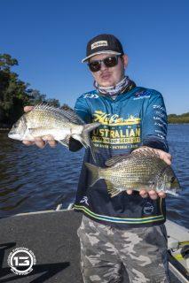 Hobie Fishing Series 13 Rd1 Nambucca20210411 0213
