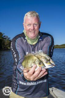 Hobie Fishing Series 13 Rd1 Nambucca20210411 0215