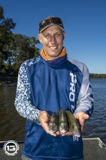 Hobie Fishing Series 13 Rd1 Nambucca20210411 0216