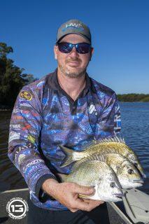 Hobie Fishing Series 13 Rd1 Nambucca20210411 0217