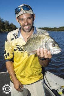 Hobie Fishing Series 13 Rd1 Nambucca20210411 0219
