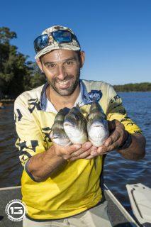 Hobie Fishing Series 13 Rd1 Nambucca20210411 0220