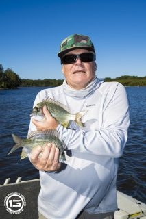 Hobie Fishing Series 13 Rd1 Nambucca20210411 0222