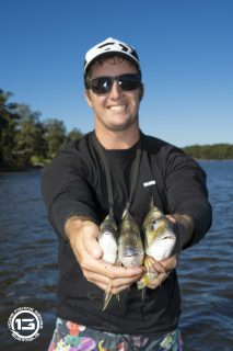 Hobie Fishing Series 13 Rd1 Nambucca20210411 0226