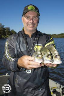 Hobie Fishing Series 13 Rd1 Nambucca20210411 0228
