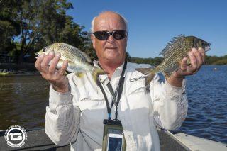 Hobie Fishing Series 13 Rd1 Nambucca20210411 0230