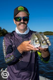Hobie Fishing Series 13 Rd1 Nambucca20210411 0232