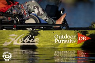 Hobie Fishing Series 13 Rd1 Nambucca20210411 0237