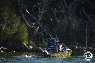 Hobie Fishing Series 13 Rd1 Nambucca20210411 0246