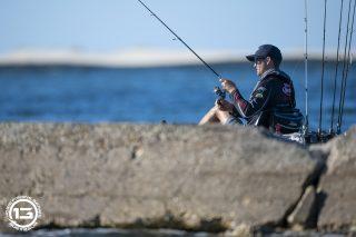 Hobie Fishing Series 13 Rd1 Nambucca20210411 0247
