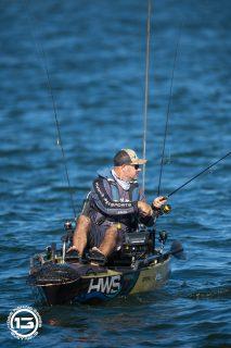 Hobie Fishing Series 13 Rd1 Nambucca20210411 0249