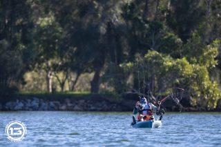 Hobie Fishing Series 13 Rd1 Nambucca20210411 0255